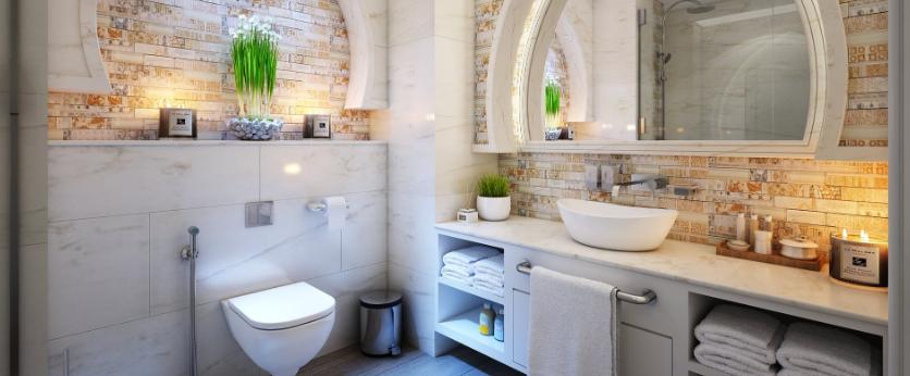 nachhaltiges badezimmer produkte.jpeg