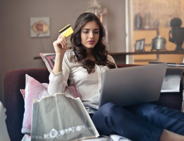 Online-Fehlkäufe gezielt vermeiden!