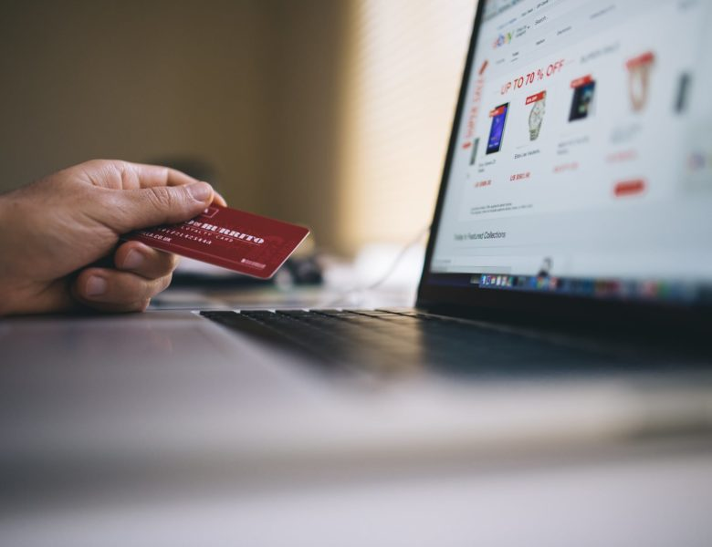 Onlineshopping mit vielen Vorteilen – welche Rechte hat ein Käufer?