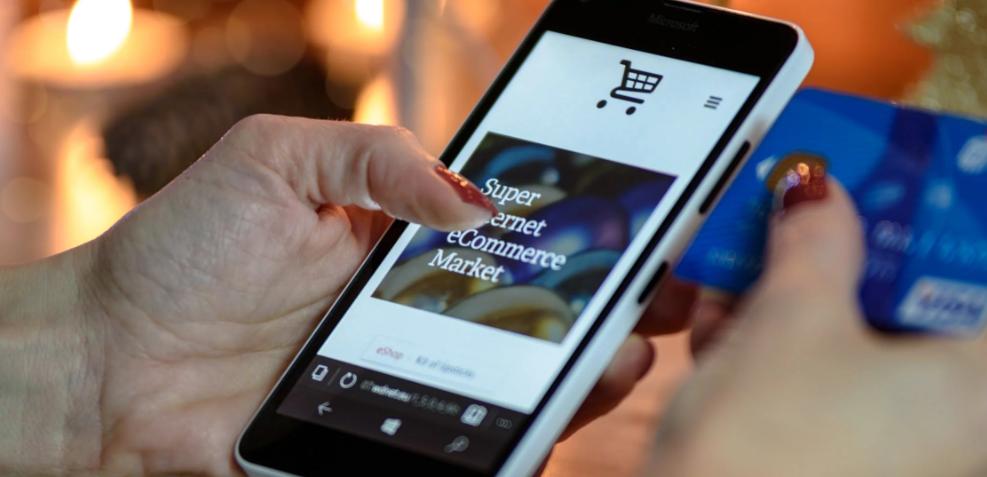 online shopping vorteile rueckporto